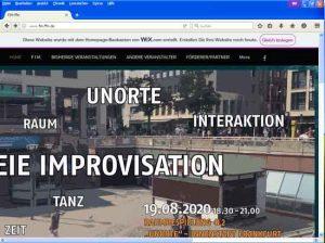 Wichtig für Website-Bastler: Bildschirmgrößen testen!
